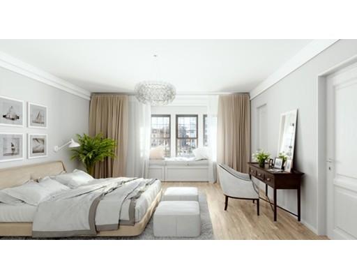 شقة بعمارة للـ Sale في 142 Pleasant Street Winthrop, Massachusetts 02152 United States