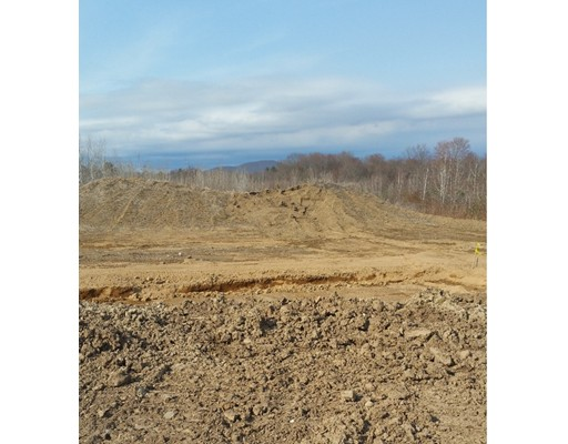Land for Sale at 3 West Street 3 West Street Granby, Massachusetts 01033 United States