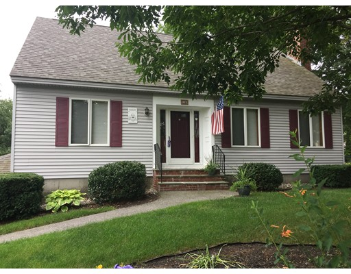 46 Harding Ave., Haverhill, MA 01835