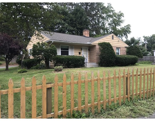 Additional photo for property listing at 442 Newton Street  South Hadley, Massachusetts 01075 United States