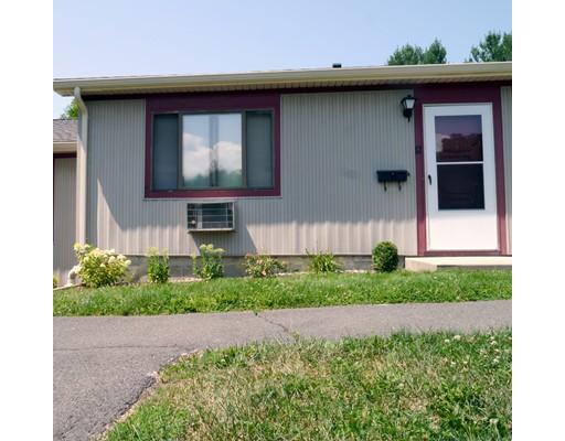 170 E Hadley Rd 12, Amherst, MA 01002