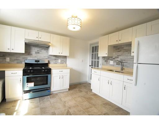 独户住宅 为 出租 在 9 Dexter Street 沃尔瑟姆, 02453 美国