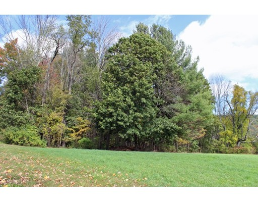 Land for Sale at Warfield Road Lot 2 Warfield Road Lot 2 Charlemont, Massachusetts 01339 United States