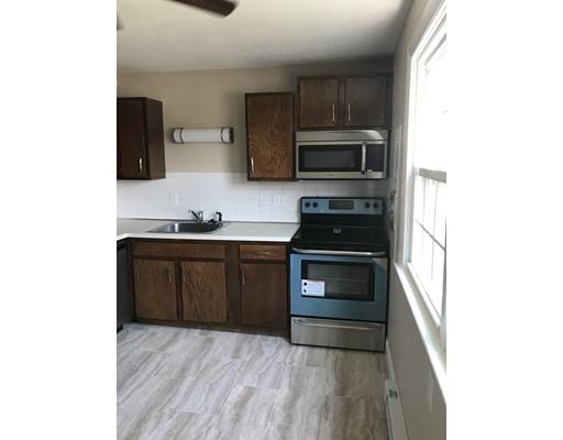 Single Family Home for Rent at 198 Boston Post Rd E Marlborough, Massachusetts 01752 United States