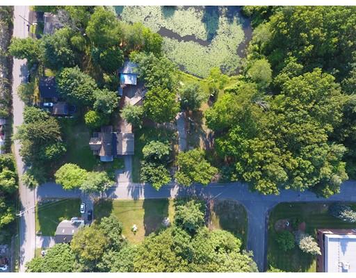 土地,用地 为 销售 在 24 Sunnyslope Avenue 24 Sunnyslope Avenue 图克斯伯里, 马萨诸塞州 01876 美国