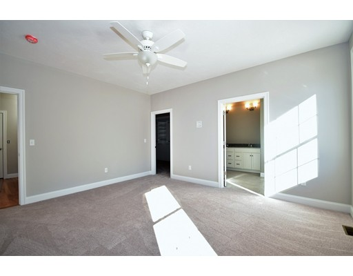139 Summer Street, Blackstone, MA, 01504