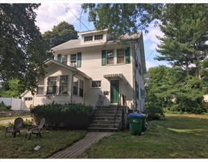 52 Monmouth Ave  is a similar property to 333 Winthrop St  Medford Ma