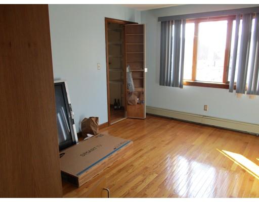 Appartement pour l à louer à 25 Cleveland Ave #2 25 Cleveland Ave #2 Everett, Massachusetts 02149 États-Unis