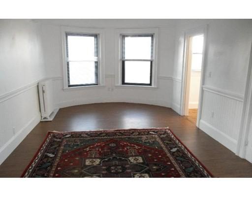 Single Family Home for Rent at 1039 Massachusetts Avenue Cambridge, Massachusetts 02138 United States