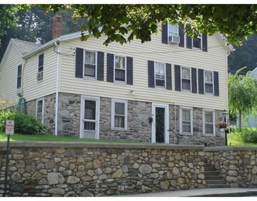69 South Street, Marlborough, MA 01752