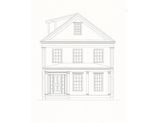 15 Cary Ave, Lexington, MA 02421