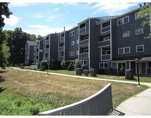 独户住宅 为 出租 在 400 Colonial Drive 伊普斯维奇, 01938 美国