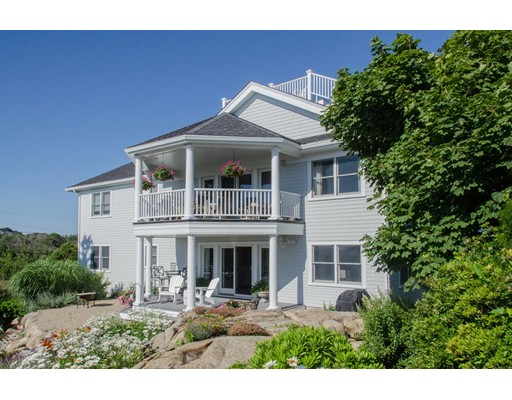 72 Grapevine Rd A, Gloucester, MA 01930
