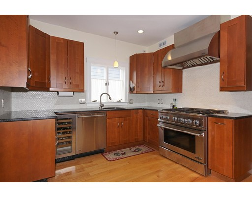 48 Oak Street, Somerville, MA 02143