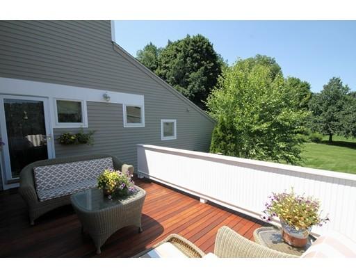 Condominium for Sale at 10 Hopewell Farm Natick, Massachusetts 01760 United States