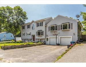 12 Harjean Road  is a similar property to 16 Tomahawk Dr  Billerica Ma