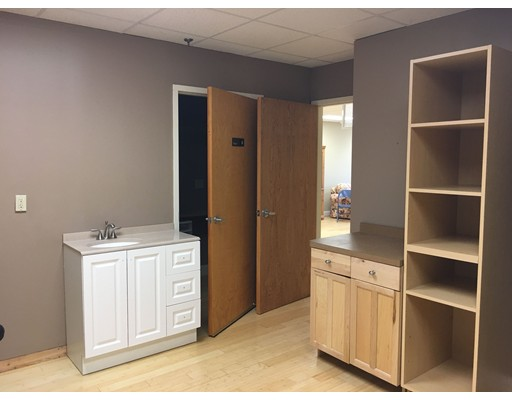 Commercial for Rent at 314 East Main Street 314 East Main Street Norton, Massachusetts 02766 United States