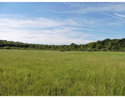 Land for Sale at Brook & West Street Ludlow, 01056 United States