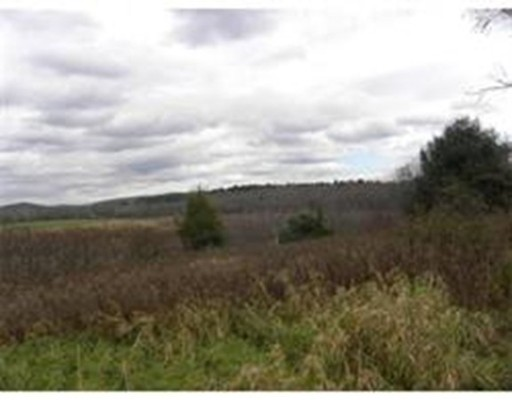 Land for Sale at West Street West Street Ludlow, Massachusetts 01056 United States