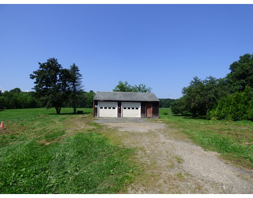 71 River Road, Whately, MA 01093