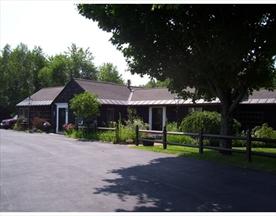Property for sale at 78-80 New Athol Road, Orange,  Massachusetts 01364