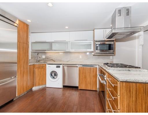 Additional photo for property listing at 18 Bay Street  坎布里奇, 马萨诸塞州 02139 美国