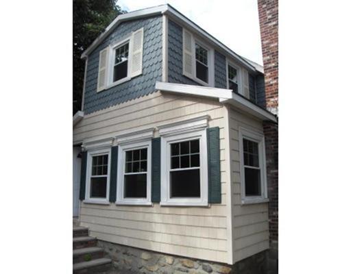 Casa Unifamiliar por un Alquiler en 442 Middlesex Turnpike #0 Billerica, Massachusetts 01821 Estados Unidos