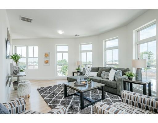 70 Prospect Street 401, Somerville, MA 02143