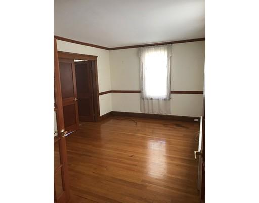Rentals for Rent at 420 Baker Street Boston, Massachusetts 02132 United States