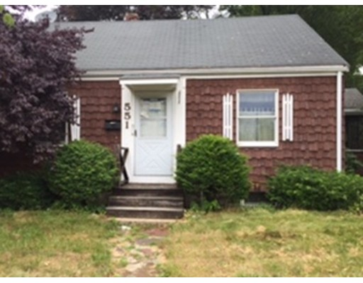 551 Cabot St, Beverly, MA 01915