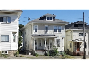 359-361 Broadway  is a similar property to 146 Pearl St  Malden Ma