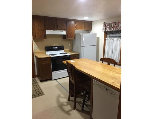 Single Family Home for Rent at 21 Main Street Mendon, Massachusetts 01756 United States