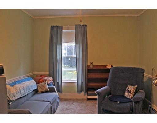 106 River Street, Bernardston, MA, 01336