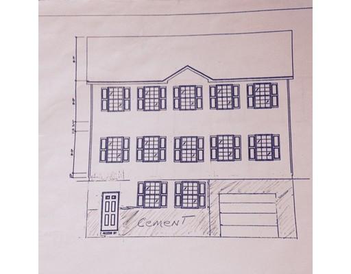 独户住宅 为 销售 在 425 Revere Beach Pkwy 425 Revere Beach Pkwy Revere, 马萨诸塞州 02151 美国