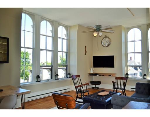 独户住宅 为 出租 在 1 Broad Street 塞勒姆, 01970 美国