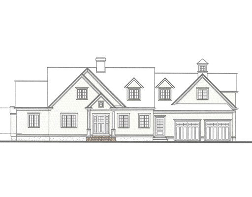 101  Hatherly Road,  Scituate, MA