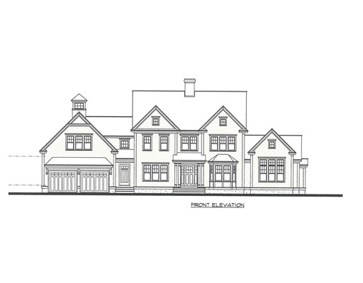 105  Hatherly Road,  Scituate, MA