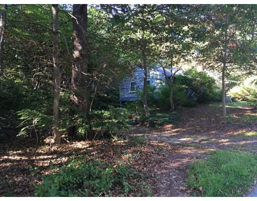 Land for Sale at 1028 Hill Road Boxborough, Massachusetts 01719 United States