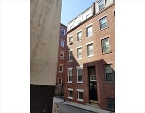 13 Wiget St, Boston, MA 02113