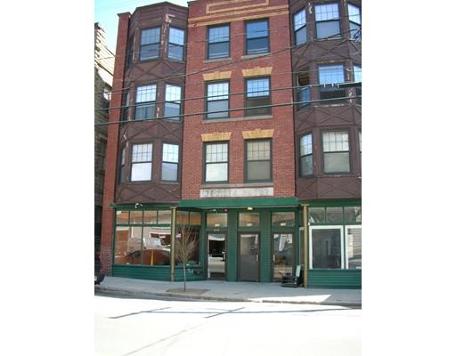 Multi-Family Home for Sale at 104 River Street Haverhill, Massachusetts 01832 United States