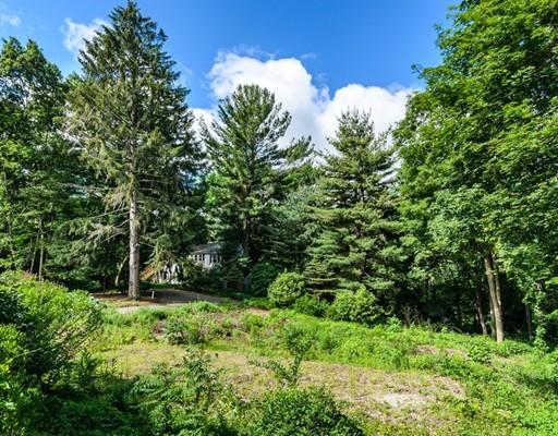 土地 为 销售 在 Address Not Available Lexington, 马萨诸塞州 02421 美国