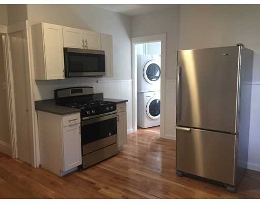 5 Albion St 2, Somerville, MA 02143
