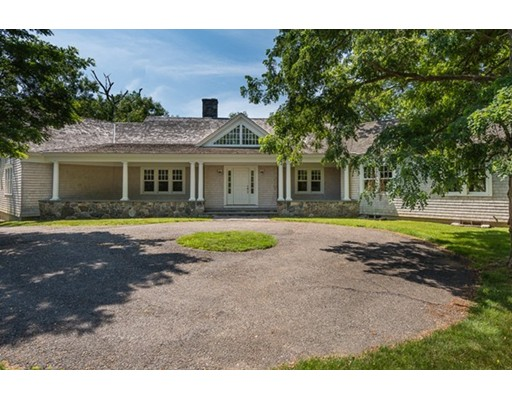 Casa Unifamiliar por un Alquiler en 18 Ringbolt Road Hingham, Massachusetts 02043 Estados Unidos