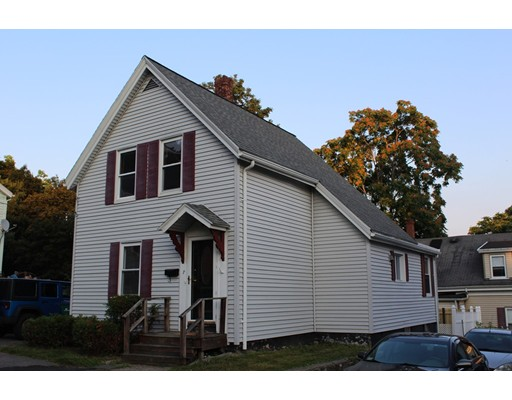 7 Winthrop Street Ct, Lynn, MA 01904