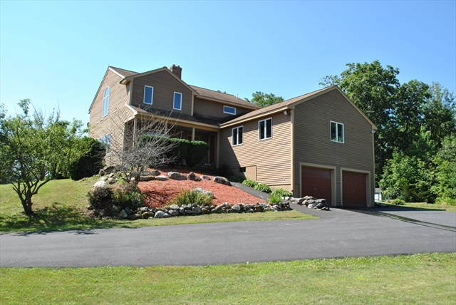 102 Overlook Rd, Westminster, MA, 01473 Photo 1