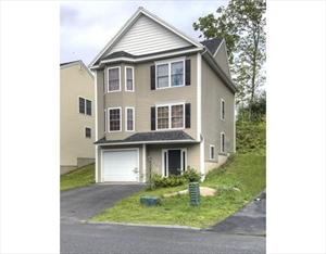 97 Pinehurst Ave  is a similar property to 7 Millpond Dr  Billerica Ma