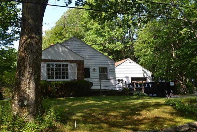 55 Whitney Rd, Ashby, MA, 01431 Photo 1