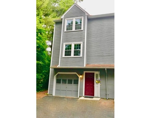 25 Juniper St. 25, Lowell, MA 01852