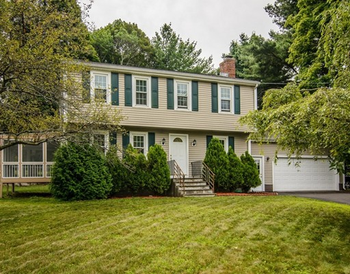 178 West Main Street, Westborough, MA 01581