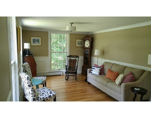 95 Campbell Rd, North Andover, MA 01845